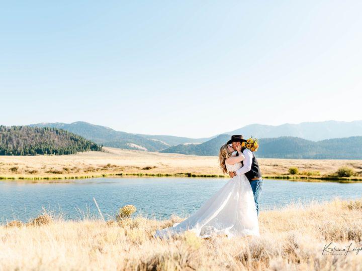Tmx  Dsc6512 51 1949933 161884532481004 Belton, TX wedding photography