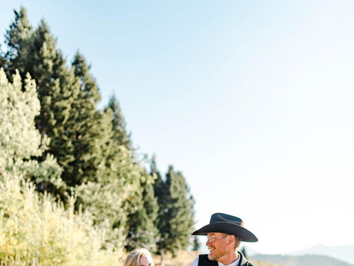 Tmx  Dsc7344 51 1949933 161884533616322 Belton, TX wedding photography