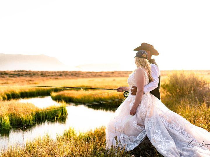 Tmx  Dsc7750 51 1949933 161884534790732 Belton, TX wedding photography