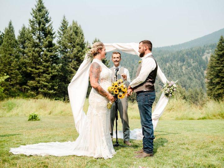 Tmx Dsc5147 1024x684 51 1949933 161670852181271 Belton, TX wedding photography