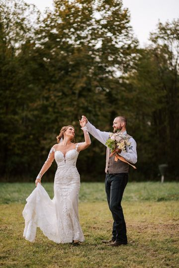 wedding photographer lafayette indiana 72 51 959933