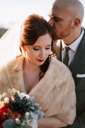 wedding photographer lafayette indiana 83 51 959933
