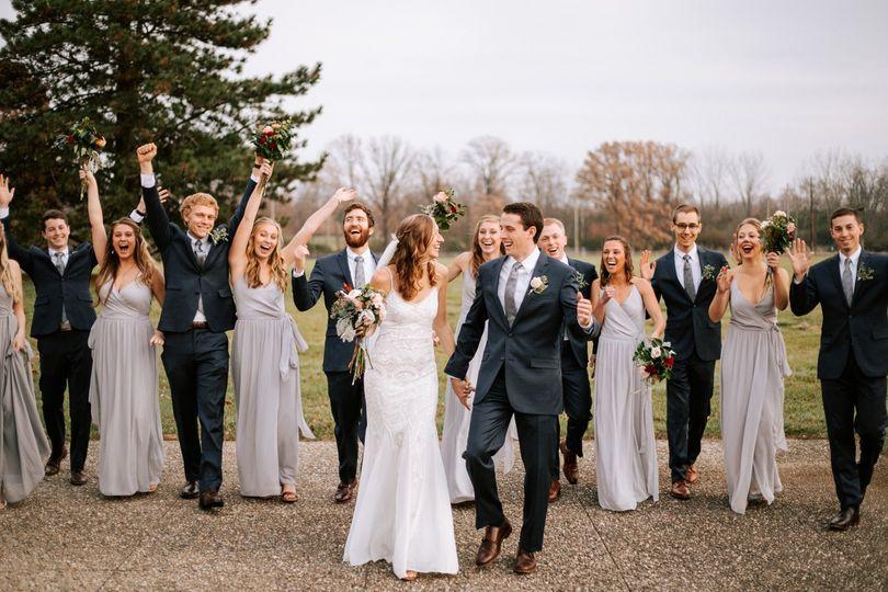 wedding photographer lafayette indiana 93 51 959933