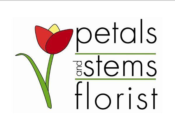 Petals and Stems Florist