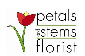 Petals and Stems Florist