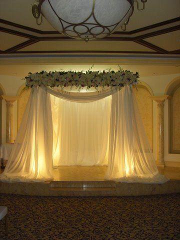 Tmx 1261175672692 Web1 Suffern, NY wedding florist