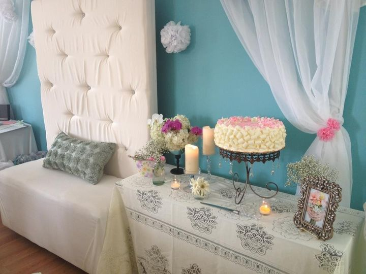 Tmx 1400786642512 18114823064959597721260714320 Pennsauken wedding eventproduction