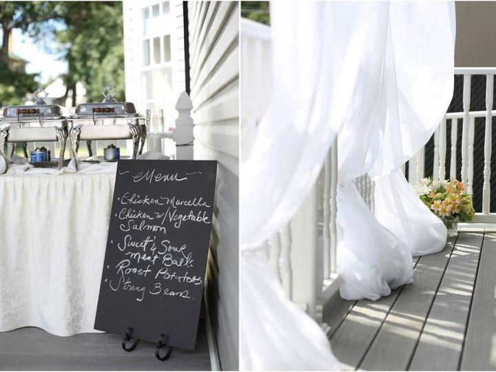 Tmx 1400786649435 391735101511311785485611564971935 Pennsauken wedding eventproduction