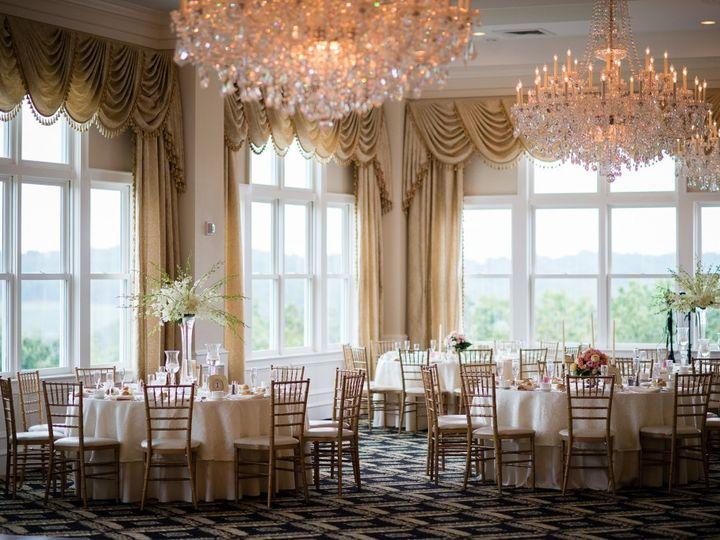 Tmx 1400786662745 Rutyjoshuawed 0053 1024x68 Pennsauken wedding eventproduction