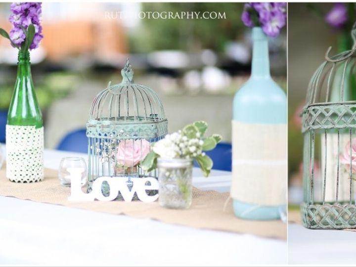 Tmx 1400786699609 2014 05 140008ppw926h43 Pennsauken wedding eventproduction