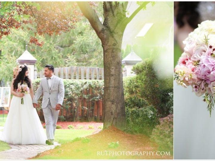 Tmx 1400786704105 2014 05 140005ppw926h43 Pennsauken wedding eventproduction