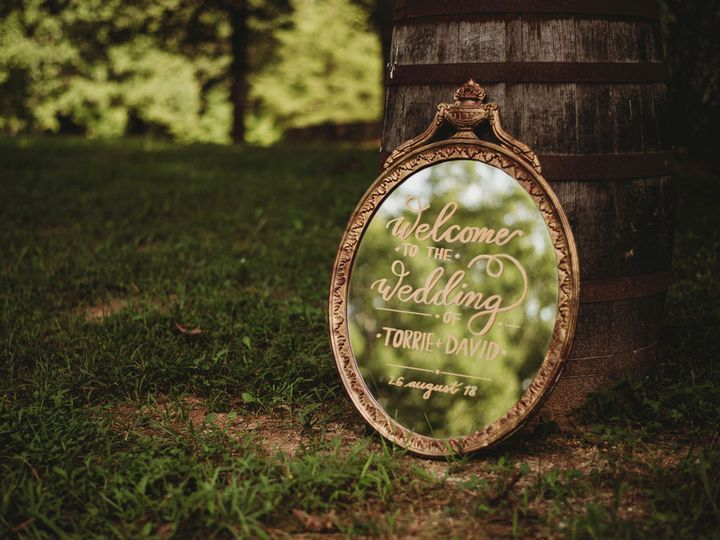 Tmx Portfolio 03 51 1010043 Raleigh, North Carolina wedding invitation