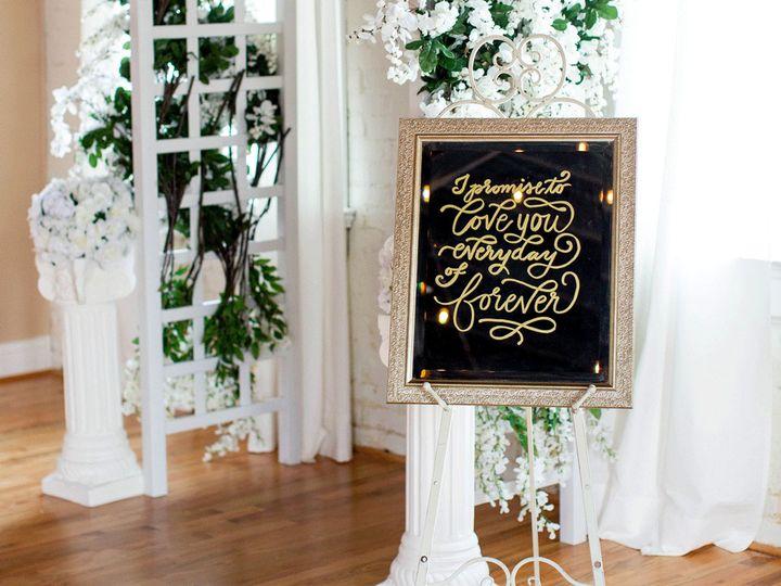 Tmx Portfolio 22 51 1010043 Raleigh, North Carolina wedding invitation