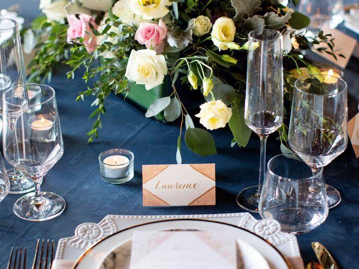 Tmx Portfolio 23 51 1010043 Raleigh, North Carolina wedding invitation