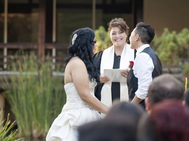 Tmx 1489422931965 O 2 Hacienda Heights, CA wedding officiant
