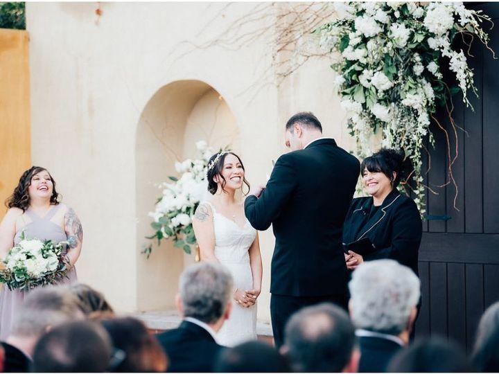 Tmx 1522251292 B47abb30e04a13eb 1522251291 B14bfc69d04d89c0 1522251290239 2 5 Hacienda Heights, CA wedding officiant