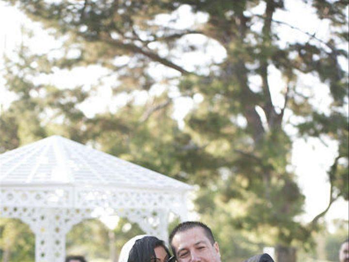 Tmx 1527027973 7abdde11e0e43bc0 1527027972 B405bd8d025c768a 1527027966624 2 EdithEllePhoto2 24 Hacienda Heights, CA wedding officiant