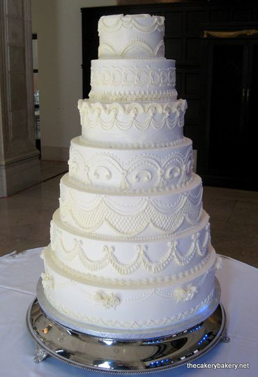 colorful wedding cakes cake boss colorful wedding cakes cake www pixshark 12905