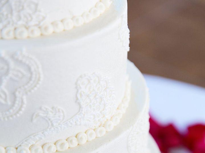 Tmx 0713 Amw 0834 2557 51 21043 Saint Louis wedding cake