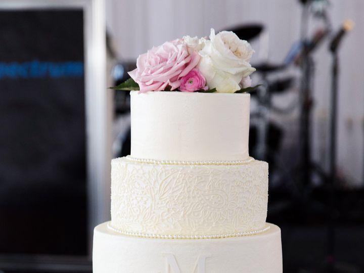 Tmx 1012 Ktw 0618 1543 51 21043 Saint Louis wedding cake