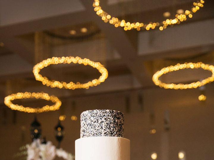 Tmx Ja 0773 7894 51 21043 Saint Louis wedding cake