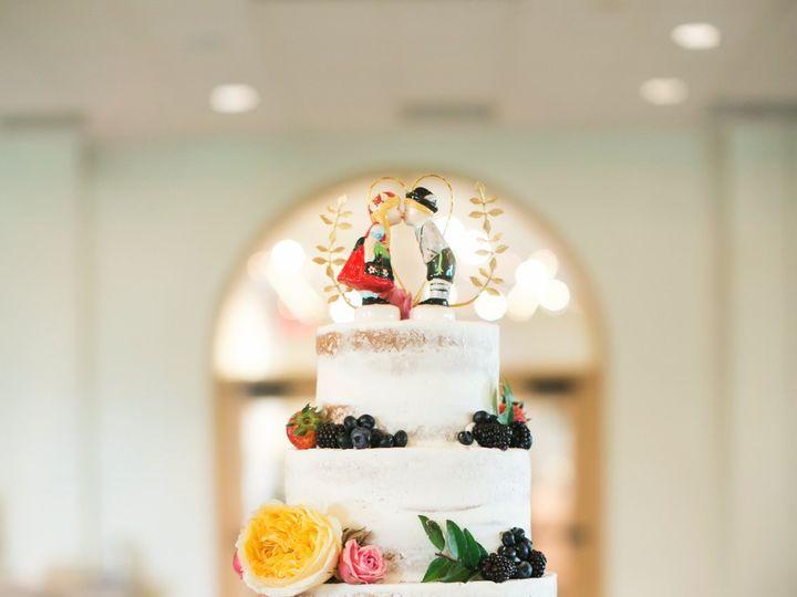 Tmx Lphotgcarolandadamfull2 51 21043 Saint Louis wedding cake