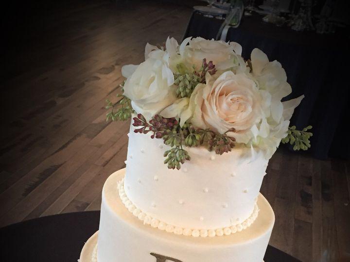 Tmx Photo Feb 18 5 02 01 Pm 51 21043 Saint Louis wedding cake