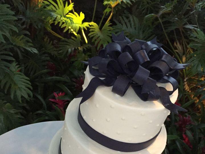 Tmx Photo Jan 14 4 54 56 Pm 51 21043 Saint Louis wedding cake