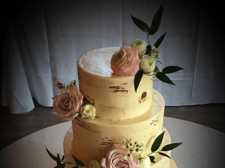 Tmx Photo May 15 10 45 32 Am 51 21043 Saint Louis wedding cake