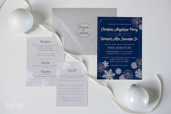 Tmx 1521832916 Ba834851c8c4b0f0 1521832914 4fa9a44aff2bdd21 1521832914636 9 C And V Blog 4957 Ann Arbor wedding invitation