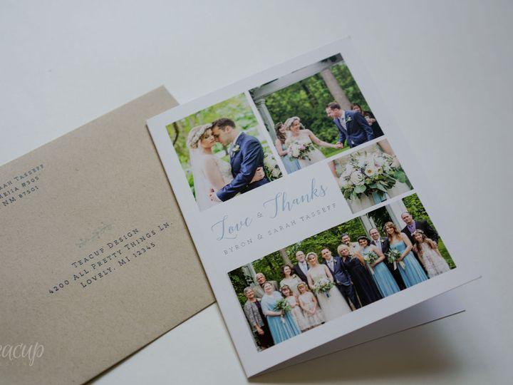 Tmx 1521832975 5c3b17e7c7f572bc 1521832973 29e608dd258b528f 1521832969346 16 20170922  DSC8023 Ann Arbor wedding invitation