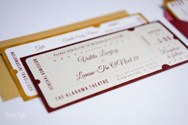 Tmx 1521833014 A246bc654b3d0847 1521833013 C8a0ccd16af4fd20 1521833012361 22 Valita Leman Blog Ann Arbor wedding invitation