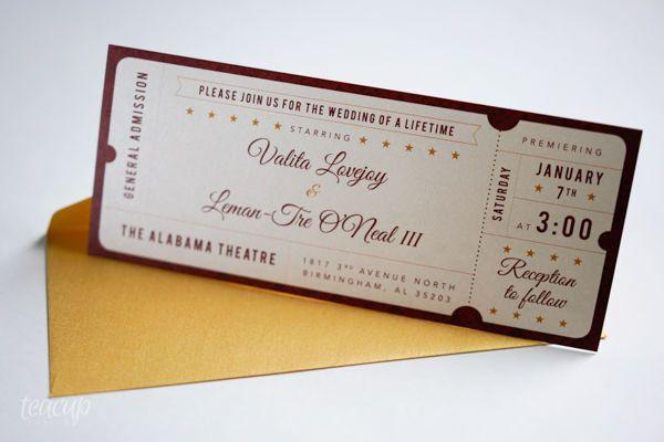 Tmx 1521833014 Dd55eeb83074495a 1521833013 E367d1ad07b48fb3 1521833012360 21 Valita Leman Blog Ann Arbor wedding invitation