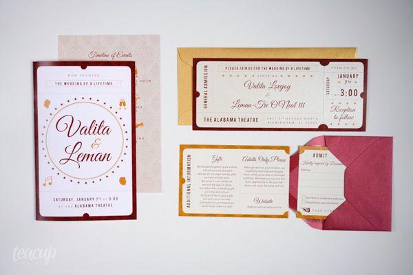 Tmx 1521833015 C3fbeb724bcf3836 1521833014 012b1d9842785bec 1521833012363 24 Valita Leman Blog Ann Arbor wedding invitation