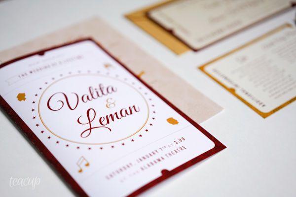 Tmx 1521833015 De91252e04b6a855 1521833014 0c20a7914159c0db 1521833012364 25 Valita Leman Blog Ann Arbor wedding invitation