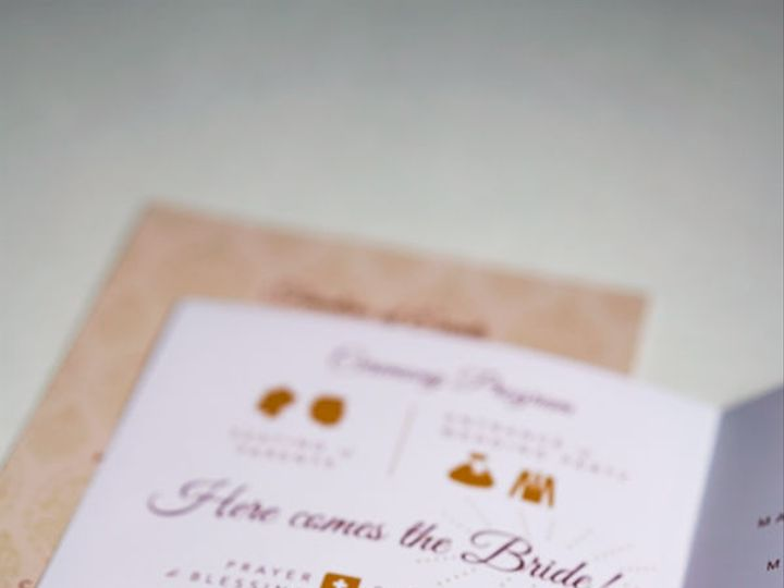 Tmx 1521833015 F5ab64386ca91845 1521833014 8f874949af66cfbe 1521833012362 23 Valita Leman Blog Ann Arbor wedding invitation