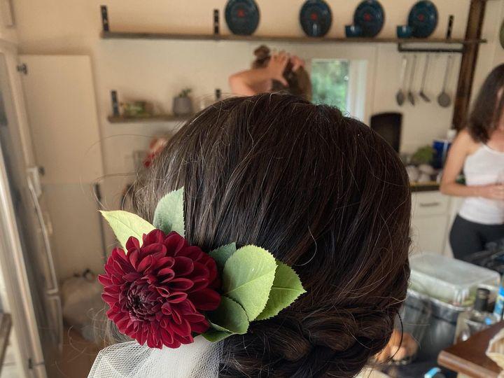 Tmx Img 0297 51 1971043 160030090233975 Cumberland Foreside, ME wedding beauty