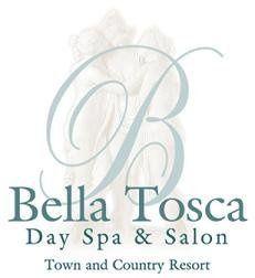 Bella Tosca Day Spa & Salon