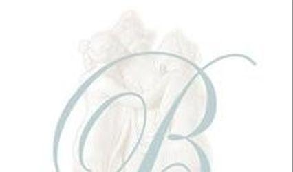 Bella Tosca Day Spa & Salon 1