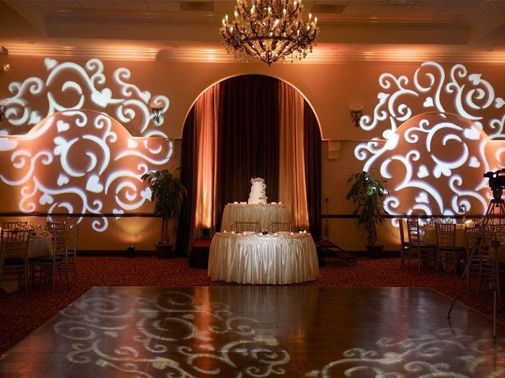 Tmx 1349994676823 Walllighting Orlando, FL wedding dj