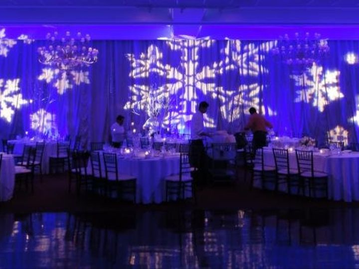 Tmx 1349994678648 Weddingtexturelightingorlando Orlando, FL wedding dj