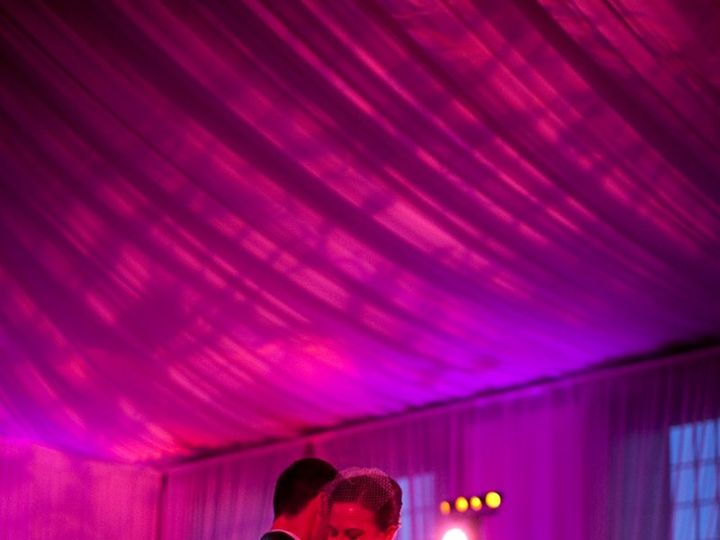 Tmx 1349994728761 LE0960 Orlando, FL wedding dj