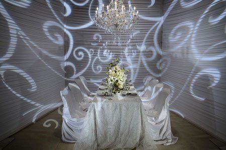 Tmx 1349994774634 Orlandoweddinglighting Orlando, FL wedding dj