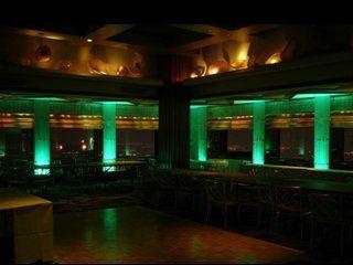 Tmx 1349994983510 Greenuplight Orlando, FL wedding dj