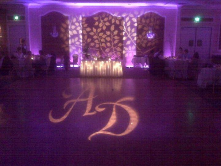 Tmx 1349995294537 Textureandgodoweddingdjslighting Orlando, FL wedding dj