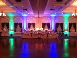 Tmx 1349995295500 Uplighingpic Orlando, FL wedding dj