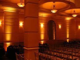 Tmx 1349995297892 Yellowuplight Orlando, FL wedding dj