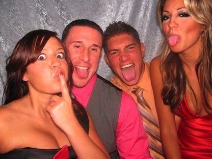 Tmx 1363483899023 Orlandophotoboothrentaldj Orlando, FL wedding dj