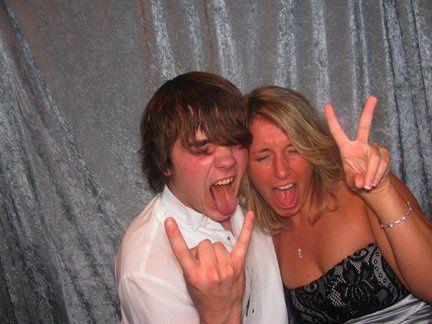 Tmx 1363483903571 Photoboothfuninorlando Orlando, FL wedding dj