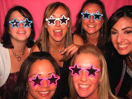Tmx 1363483905546 Photoboothfunorlandog23 Orlando, FL wedding dj